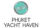 Phuket Yacht Haven