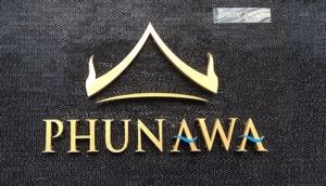 Phunawa