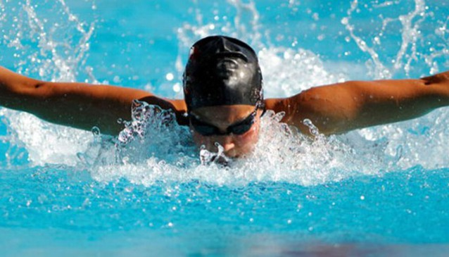 PIA's Aquatics Academy