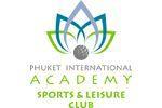 PIA's Brazilian Football Academy