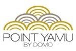 Point Yamu Resort by COMO