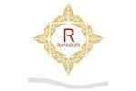 Rayaburi Island Resort