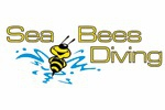 Sea Bees Diving Phuket