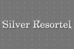 Silver Resortel