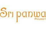 Sri Panwa Luxury Hotel Pool Villa Resort