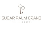 Sugar Palm Grand Hillside