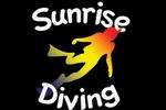 Sunrise Diving