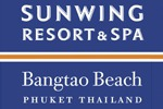 Sunwing Resort & Spa