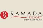 Talay Karon Beach Resort