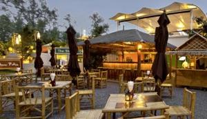 Terrace Grill