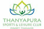Thanyapura Sports & Leisure Club (TSLC)