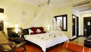 The Access Resort & Villas