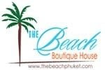 The Beach Boutique House