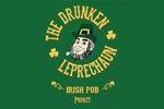 The Drunken Leprechaun