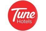 Tune Hotel Patong