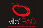Villa 360 Resort & Spa