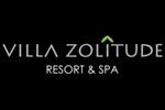 Villa Zolitude Resort & Spa