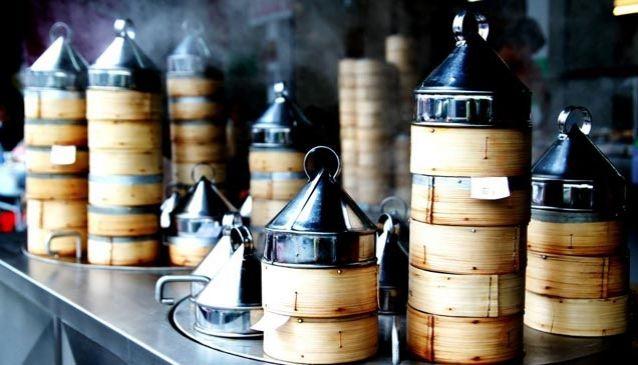 Wang Dim Sum