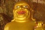Wat Tum Sua