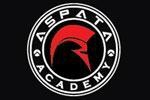 Bootcamp Instructor Certification with Aspata Academy