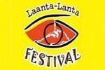 Laanta Lanta Festival 2016