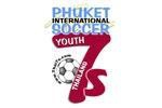 Phuket International Youth Soccer 7s