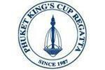 Phuket King's Cup Regatta 2016