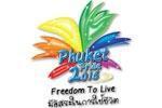 Phuket Pride Week 2016
