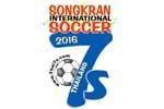 Phuket Songkran International Soccer 7s 2016