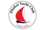 RYA Courses @ Phuket Yacht Club