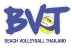 Thailand Beach Volley Festival 2016