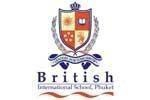World Book Day @ British School International Phuket (BISP)