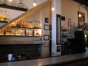 311 Old San Juan Bar