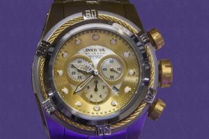 7ven Seas Jewelry