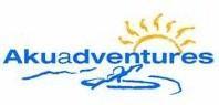 Akuadventures