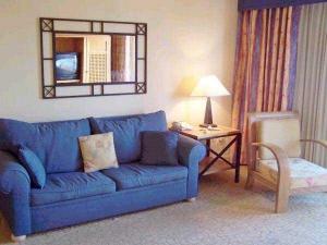Aquarius Vacation Club, bedroom, Cabo Rojo, PR