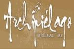 Archipiélago Restaurant