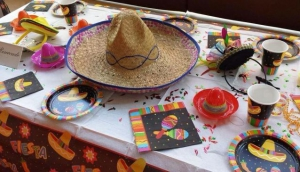 ArmandoS Mexican Cuisine