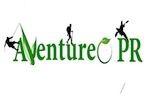 Aventureo PR