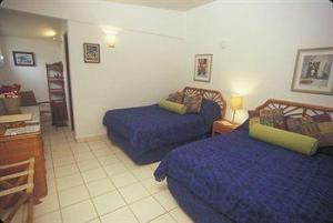 Bahia Marina Condo Resort Culebra
