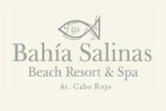 Bahía Salinas Beach Resort and Spa at Cabo Rojo