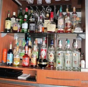 Tamboo Bar