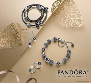 Pandora Collections