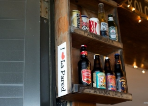 Beer Assortment