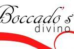 Boccado's Divino