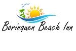 Borinquen Beach Inn Carolina