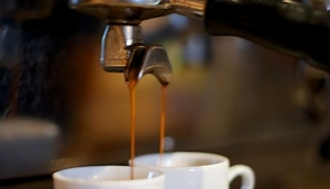Café Cola'o