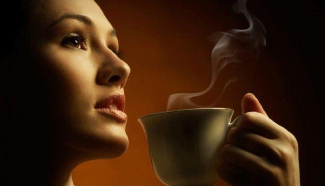 Cafeitur