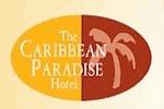 Caribbean Paradise Hotel