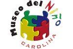 Carolina Children's Museum (Museo del Niño)